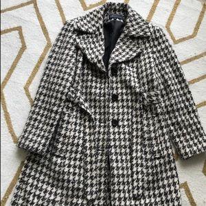 Anne Klein stylishcoat